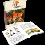 IHD 2 Buch - Der Bestseller im Hunde-Markt von Mirjam Cordt