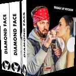 Komplette Visagisten Ausbildung: Make up Videokurs