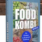 Lebensmittelkombination - Anfängerkurs