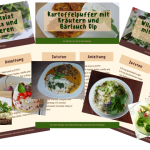 Kräuterküche GenussAbo