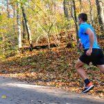 Athleten-Coaching für Läufer und Triathleten
