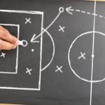 Ballkontrolle - Trainingsbuch