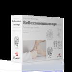 Reflexzonenmassage – Techniken u. Zubehör
