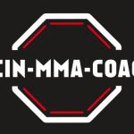 Mixed-Martial-Arts Online Coaching