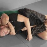 """Brazilian Jiu Jitsu zur Selbstverteidigung"" Video-Download"