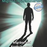 Migräne/Kopfschmerzen