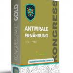 Antivirale-Ernährungskongress