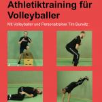 Athletiktraining für Volleyballer