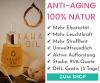 KAHAI Oil - 100% reines Anti Aging Oil