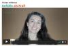 Gefühle als Kraft - der prof. Onlinekurs von Vivian Dittmar