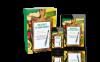 E-Book zur Entgiftung, Selbstheilung, Gesundheit + Ernährung